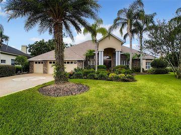 17912 SAINT CROIX ISLE DRIVE, Tampa, FL, 33647,