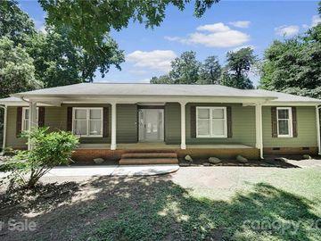 3029 Gatehouse Court, Gastonia, NC, 28056,