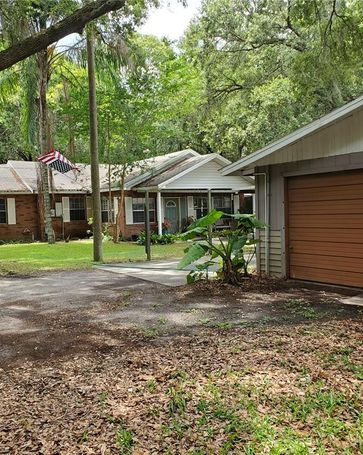 917 E DERBY AVENUE Auburndale, FL, 33823