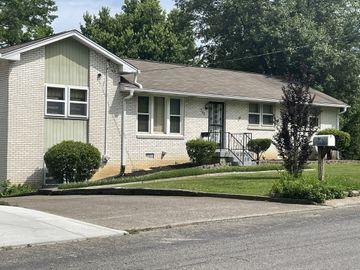 243 Cathy Jo Dr, Nashville, TN, 37211,