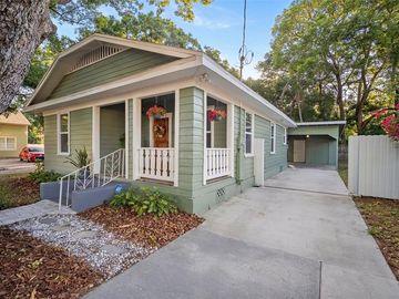 5505 N 9TH STREET, Tampa, FL, 33604,