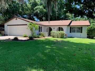 1503 SPANISH AVENUE, Leesburg, FL, 34748,