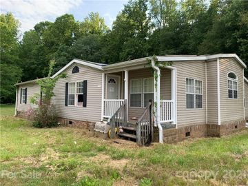 1339 Requa Road, Cherryville, NC, 28021,