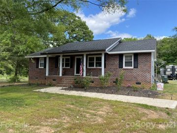 5321 Cheraw Road, Marshville, NC, 28103,