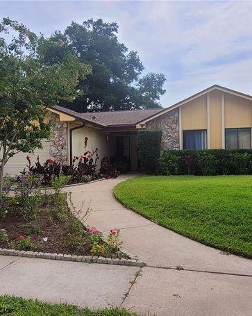 8217 CAMPHOR TREE DRIVE Orlando, FL, 32810