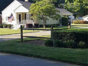 1644 Perry Street, Gastonia, NC, 28054,