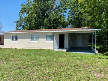 1314 S SEMORAN BOULEVARD, Orlando, FL, 32807,
