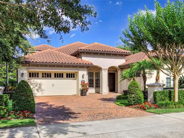 1806 LAURELTON HALL LANE, Winter Park, FL, 32789,