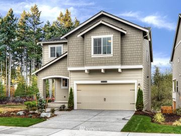 27804 219th Place SE #31, Maple Valley, WA, 98038,