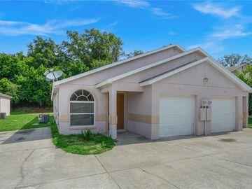 449 ALSTON DRIVE, Orlando, FL, 32835,