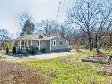 3400 Reid Avenue, Charlotte, NC, 28208,