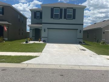 6619 LONGBOAT DRIVE, Brooksville, FL, 34604,