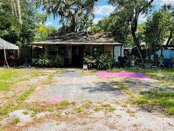 821 E MCEWEN AVENUE, Tampa, FL, 33612,