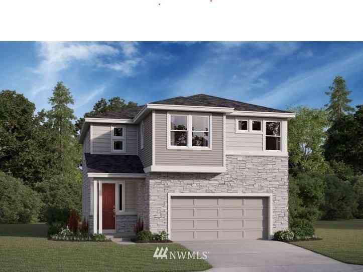 12333 SE 191st Street, Renton, WA, 98058,