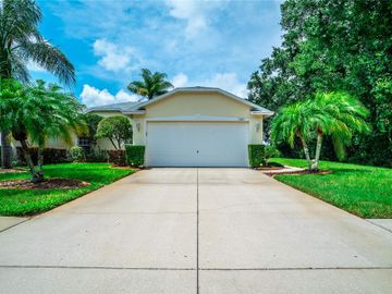 11647 FOXWORTH LANE, New Port Richey, FL, 34654,