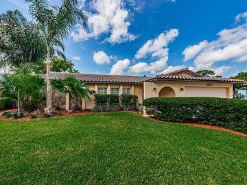 12170 88TH AVENUE, Seminole, FL, 33772,
