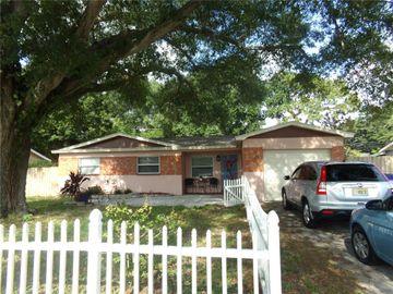14925 MOCKINGBIRD LANE E, Clearwater, FL, 33760,