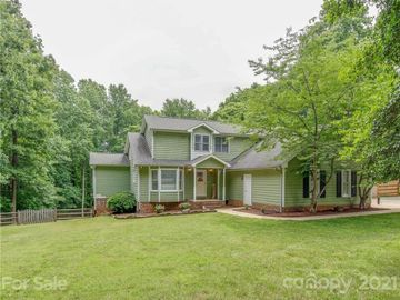 4644 Hickory Grove Road, Mount Holly, NC, 28120,