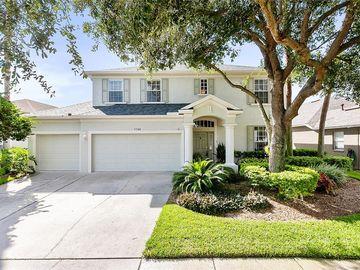 27548 KIRKWOOD CIRCLE, Wesley Chapel, FL, 33544,
