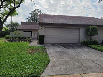 Undisclosed Address, Fern Park, FL, 32730,