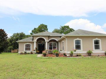 14706 COPELAND WAY, Spring Hill, FL, 34604,