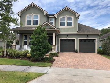 8319 RANDAL PARK BOULEVARD, Orlando, FL, 32832,