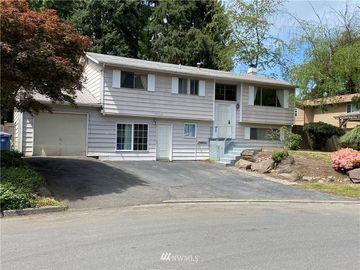 14265 130th Avenue NE, Kirkland, WA, 98034,