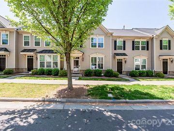 9334 Lenox Pointe Drive, Charlotte, NC, 28273,
