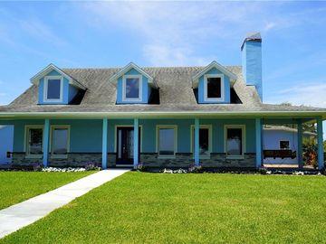18325 SKY TOP LANE, Groveland, FL, 34736,