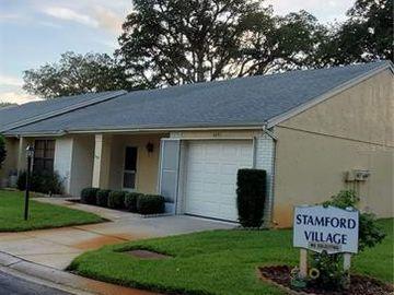 4841 WAKEFIELD COURT #128, New Port Richey, FL, 34655,
