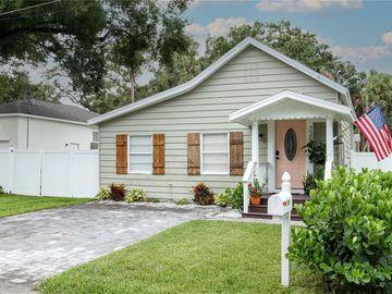 7309 S JUANITA STREET, Tampa, FL, 33616,