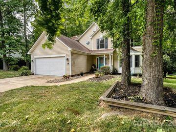 8825 Mccartney Way, Charlotte, NC, 28216,