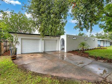 1511 SAWYERWOOD AVENUE, Orlando, FL, 32809,