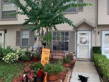 2255 FLETCHERS POINT CIRCLE, Tampa, FL, 33613,