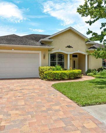4309 S CAMERON AVENUE Tampa, FL, 33611