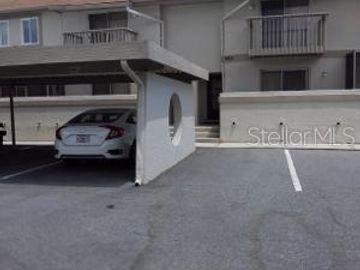 803 BOUGH AVENUE, Clearwater, FL, 33760,