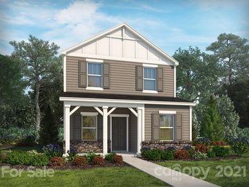 4055 Armstrong Farm Drive, Belmont, NC, 28012,