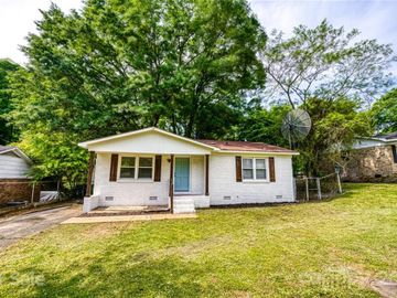 723 Dunbrook Lane #20, Charlotte, NC, 28217,