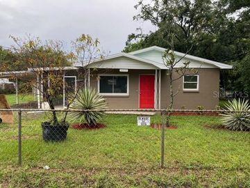 14550 FRANKLIN AVE, Dover, FL, 33527,