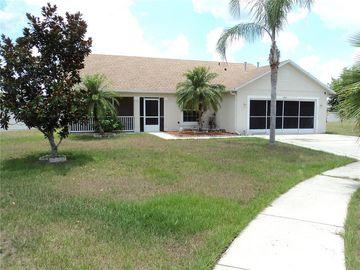 2402 ACCORD TERRACE, Kissimmee, FL, 34741,
