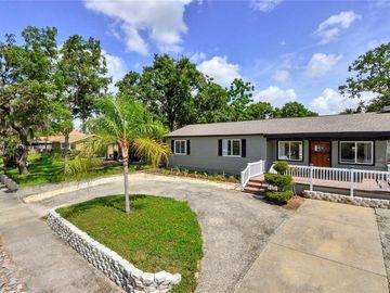 3909 W NORTH A STREET, Tampa, FL, 33609,