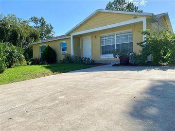 483 DOMINICAN AVENUE SE, Palm Bay, FL, 32909,