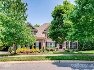 10831 Emerald Wood Drive, Huntersville, NC, 28078,