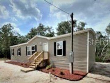 16133 ROYALTON LANE, Spring Hill, FL, 34610,