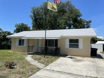 10737 61ST AVENUE, Seminole, FL, 33772,