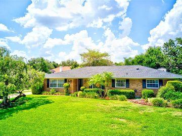 1271 OLD MILL ROAD, Orlando, FL, 32806,