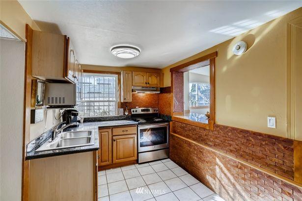 5717 Renton Avenue S