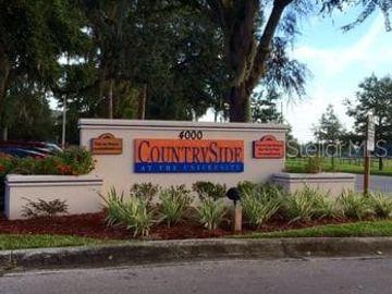 4000 SW 23RD STREET #6-104, Gainesville, FL, 32608,
