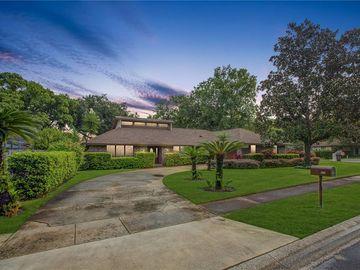 421 SPRING VALLEY LANE, Altamonte Springs, FL, 32714,