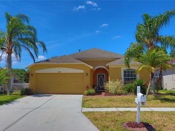 1718 OPEN FIELD LOOP, Brandon, FL, 33510,